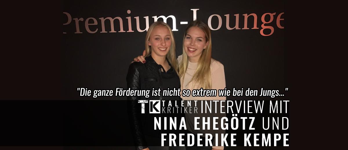 Interview Ehegeötz_Kempe