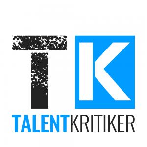 Talentkritiker